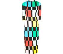 Schmales 'Delora' Kleid