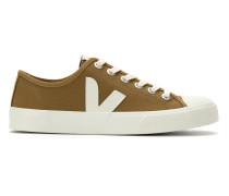 'Diario' Sneakers