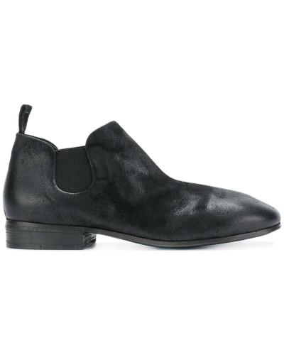 Online-Shopping Online-Verkauf Günstig Kaufen Für Billig Marsèll Herren Klassische Chelsea-Boots Outlet Besten Preise ERPSDT7P