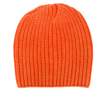 jersey knit beanie hat