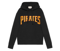'Pittsburgh Pirates' Kapuzenpullover