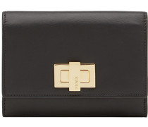 flap purse