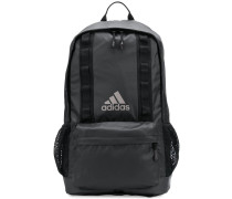 x Adidas Rucksack