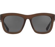 3.1 Philip Lim '6 C16' Sonnenbrille