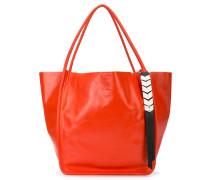 'L' Handtasche