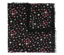Großer 'Étoiles' Schal
