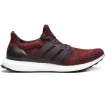 'ULTRABOOST 4.0' Sneakers