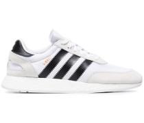 'Inki Runner' Sneakers