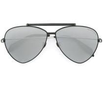'Piercing Shield' Sonnenbrille