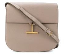 'Tara' Handtasche