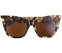 'Kohl & Kaftans' Sonnenbrille