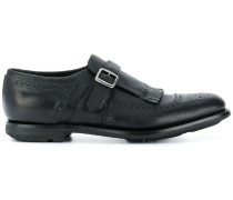 'Shanghai' Loafer