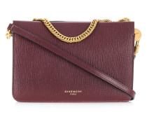 'Cross 3' Handtasche