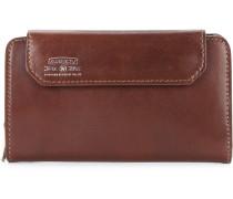 'Mobile' Portemonnaie
