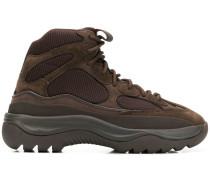 Season 7 desert boots