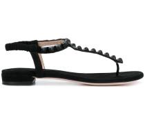 Esme flat sandals