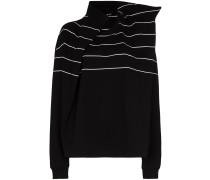 'Trench' Baumwoll-T-Shirt