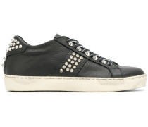 Wiconic stud sneakers