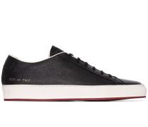 'Achilles Premium' Sneakers
