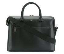 Klassische Laptop-Tasche