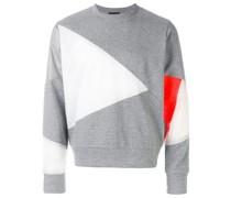 remade kite sweatshirt