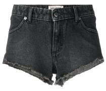 'Saya' Jeans-Shorts