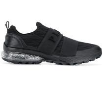 'Runner Statement' Sneakers