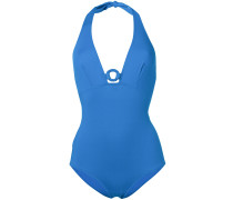 O-ring swimsuit