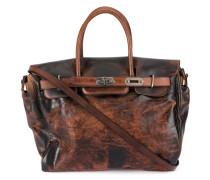 'Richmond' Handtasche