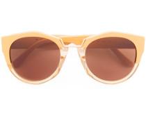 'Marni Driver' Sonnenbrille
