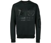 Project-XYZ jumper