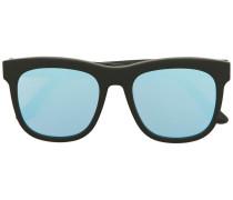 'Pulp Fiction' Sonnenbrille
