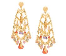 Folia earrings