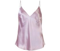 'Luxe' Camisole-Oberteil