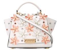 Mittelgroße 'Eartha' Handtasche