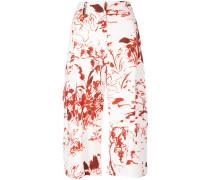 'Sidney' Shorts