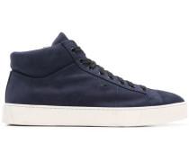 Klassische High-Top-Sneakers