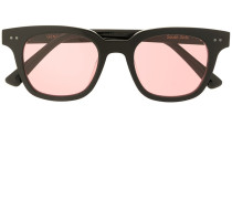 'South Side 01' Sonnenbrille