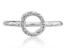 'Riva' Diamantenring