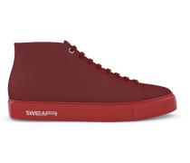 Vyner Hi-top sneakers