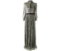 'Vienna' Kleid