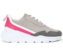 'Strada' Sneakers