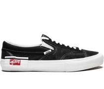'Cap LX' Slip-On-Sneakers