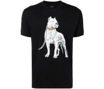 dogo T-shirt