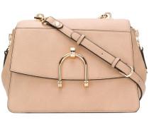 'Cordusi' Handtasche