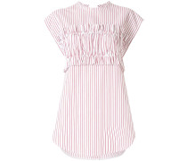 'Sunny Stripe' T-Shirt