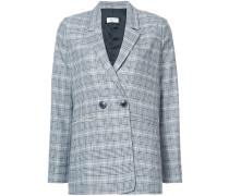Madeline jacket