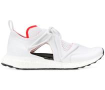 'Ultraboost T' Sneakers