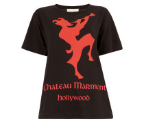 'Chateau Marmont' T-Shirt
