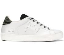 'WLC063' Sneakers